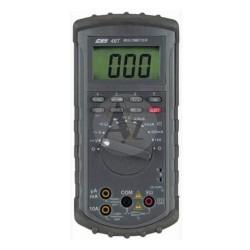 Model 49T Digital Multimeter