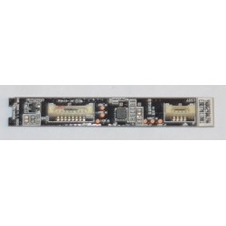 LG EBR77011001 POWER TOUCH SWITCH