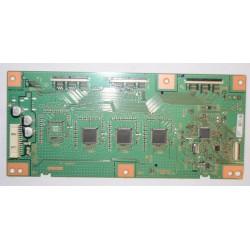 Sony A-2228-838-A 19LD4560 LED Driver Board