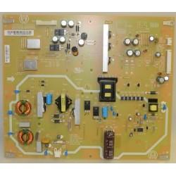 VIZIO 750.00W0D.0011 RIBBON CABLE