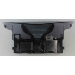 LG EBR79942802 IR Sensor P-jog Switch Power Button