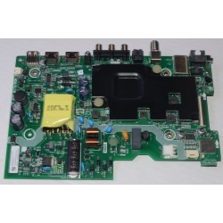 HISENSE 240393 POWERAND MAIN BOARD INCLUDING WIFI FOR MODEL 32H5408