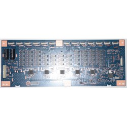 18ST078A-A01 LED DRIVER BOARD FOR XBR-85X900F