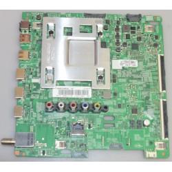 SAMSUNG BN94-14115D MAIN BOARD
