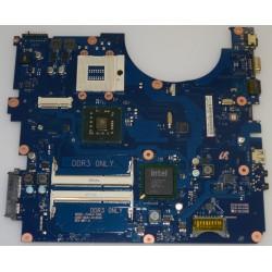 Samsung BA81-14541A MOTHERBOARD