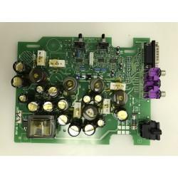 Bose Acoustimass 10 Series IV 4 Subwoofer AM-10 266664 Pre Amp Input B
