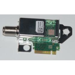 SONY 8-594-302-00 (RA243ZP) Tuner Board