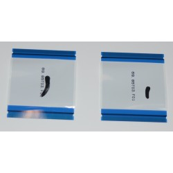 SONY 69.85T03.F01 RIBBON CABLE