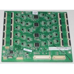 TCL 08-DC71C4L-DR200AB LED Driver