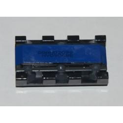 QGAH02098 Inverter Transformer
