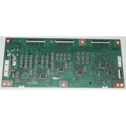 Sony A-2197-367-A LED Driver board