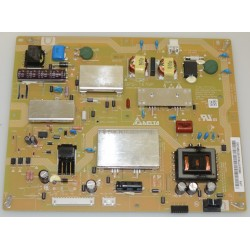 Vizio 056.04167.1061 Power Supply / LED Driver for E550I-B2