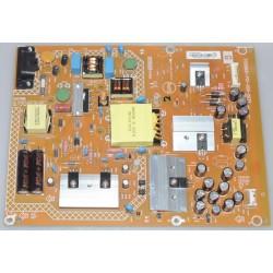 Sony 1-895-632-21 Power Supply / LED Board