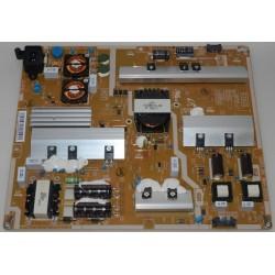 Samsung BN44-00706A Power Supply / LED Board