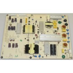 Vizio 09-60CAP070-00 Power Supply / LED Board