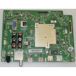 Philips A4D17MMA-001 Digital Main Board for 49PFL4909/F7