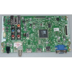 Magnavox A3AU1MMA-001 Digital Main Board for 50ME313V/F7