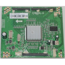 Sharp NQP8901036M30 (CV6M30L-A) Digital Board