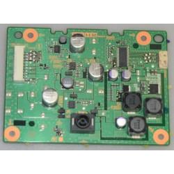 Sony A-1983-522-A LD Board