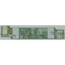 Sharp DUNTKG014FM01 (KG014, NG014WJ) ICON Board