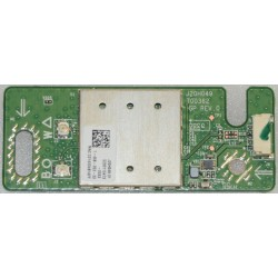 Sony 1-458-353-33 (J20H049, 700362) Wireless LAN Card
