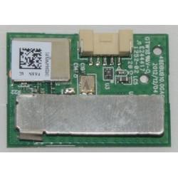Sharp RUNTKB126WJQZ (DBUB-S705) Bluetooth Module
