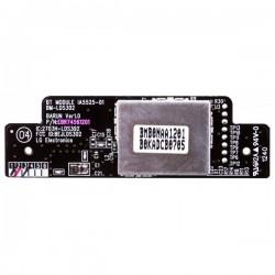 LG EBR74561201 (BM-LDS302, 01WWA110040) Bluetooth Module
