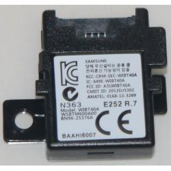 Samsung BN96-25376A (WIBT40A, WISOL_B600_R7) Bluetooth Module