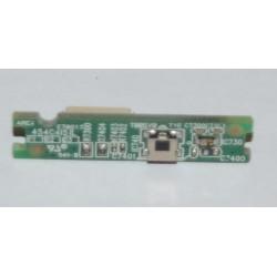 TOSHIBA VTV-IR50615 IR SENSOR