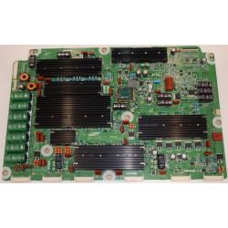 Samsung BN96-16545A (LJ92-01789A) Y-Main Board