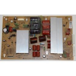 LG EBR71736301 (EAX63529101) ZSUS Board