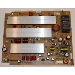 LG EBR71838901 (EAX62846401) YSUS