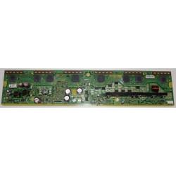 Panasonic TXNSN1PMUU (TNPA5312) SN Board