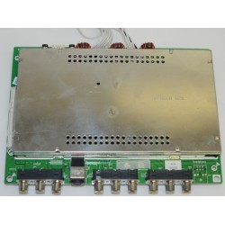 Polaroid 667-PS42T9-55 (782-PS42T9-550B) Video Board