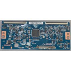 VIZIO 55.75T05.C02 T-CON BOARD