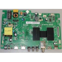 TCL 08-CM32TML-LC205AA MAIN/POWER SUPPLY BOARD