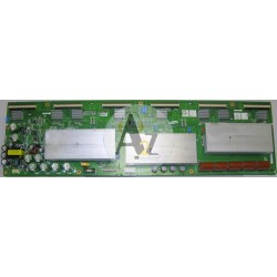 Samsung LJ92-01516B Y-Main Board