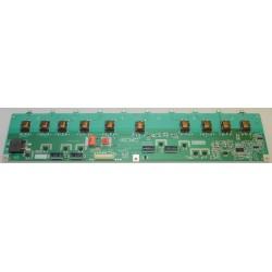 VIZIO E60-E3 LFTRVULT RIBBON CABLE