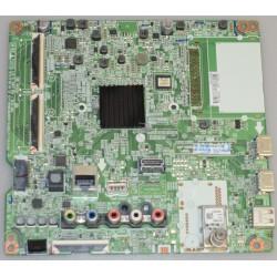 LG EBT65241806 MAIN BOARD