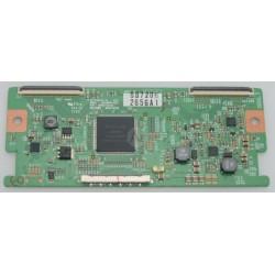 SEIKI L580S102EA-C001 LED DRIVER