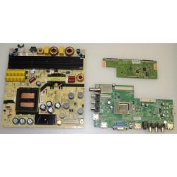 HAIER 55E3500D TV REPAIR KIT