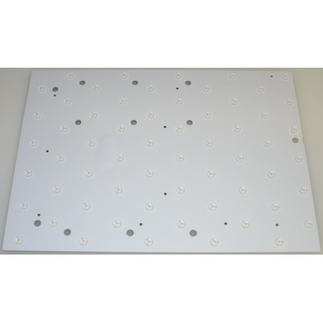 SAMSUNG BN96-35919A LED PANEL