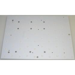 SAMSUNG BN96-35918A LED PANEL