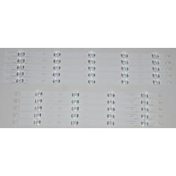 LG T420HVN05.0 LED STRIPS (10)