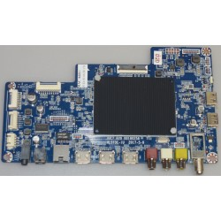 ELEMENT E4SW5017RKU MAIN BOARD