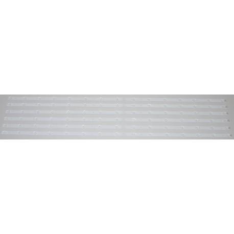 JVC 570202001749 LED STRIPS (6)