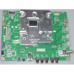 LG EBR82959601 MAIN BOARD