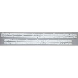 TCL GIC55LB112_3030F2.1D LED STRIPS (4)