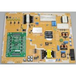 VIZIO 0500-0614-0960 POWER SUPPLY BOARD