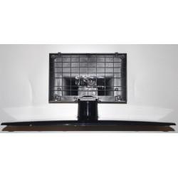 LG 47LW5600-UA TV Stand/Base